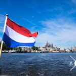 Start-up in the Netherlands